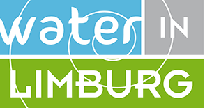 Water in Limburg Logo